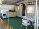 camping-arena-blanca-caravan-sales