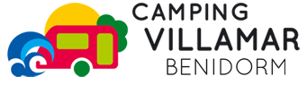 Featured Caravans For Rent-Camping Villamar, Benidorm