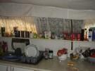 Camping Villamar, Benidorm-£2000