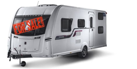 Caravans for sale benidorm web slider