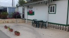 resale-static-caravans-in-spain