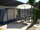 Camping Villamar, Benidorm £9500 ono