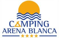 Featured Caravans For Sale On Camping Arena Blanca-Benidorm