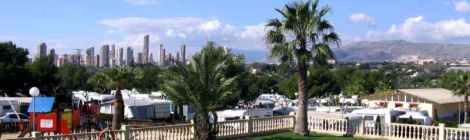 camping-el-raco-benidorm-caravan-sales wide banner