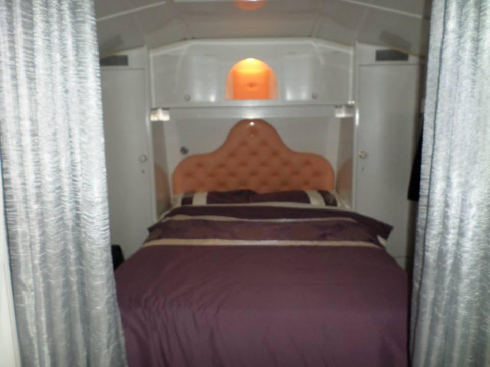 Simple Caravan For Sale On Camping Villamar As Seen On TV  EBay