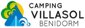 Featured Caravans For Sale On Camping Villasol Benidorm