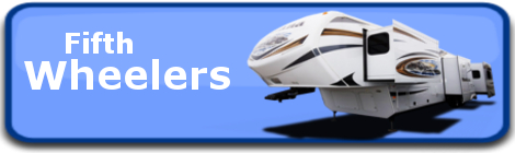 fifth wheelers web banner