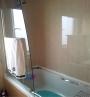 Full Size Bath Tub