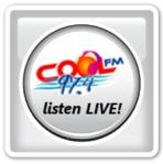 coolfm bcs web