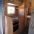 cheap motorhomes in spain