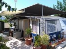 FOR SALE Camping Villamar, Benidorm