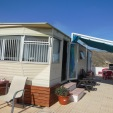 Mobile Home Parks Costa Blanca