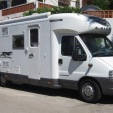 FOR SALE Motorhome, Orba