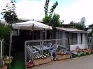 Benisol Camping Benidorm