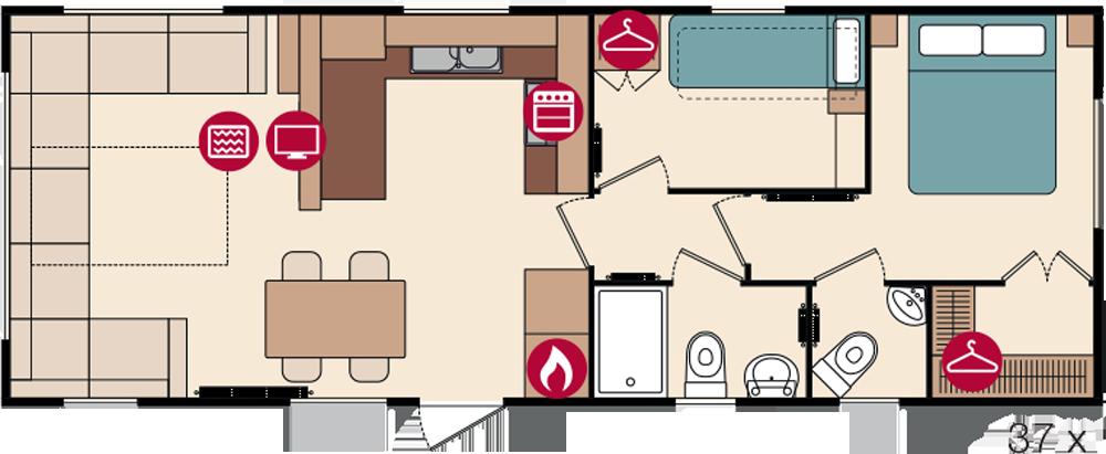 Pemberton lancaster mobile home for sale in spain benidorm - 2 bedroom suites in lancaster pa ...