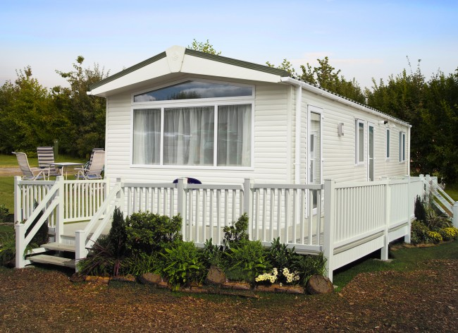 Awesome Caravan For Sale Brand New 2016 Ocean Edge Holiday Park Lancaster