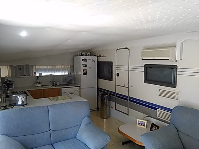 Creative Me And My Wife Are Thinking Of Buying One Of The Caravans On Villamar  And We Own Our Home Outright In The Uk, And It Will Rent Out Easily We Are Gunna Give It A Go, And We Have Stayed On Villamar Twice In The Last Few Years For 3 Weeks