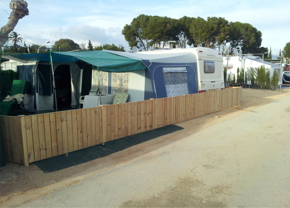 Creative With A Fantastic Choice Of Caravan Homes For Sale In Sunny Benidorm For You To View  For Sale In Spain  Mobile Homes In Spain For  Luxury Holiday Caravan Homes In Spain  Luxury, Fully Fitted, Holiday Caravan Homes