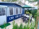Caravans for rent in Benidorm