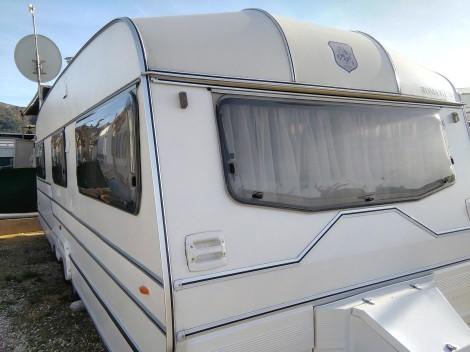 Elegant HOME Caravan Parks Caravans For Sale More Caravans For Sale Our