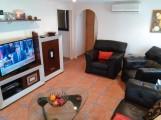 Aitana Park Home For Sale In Spain