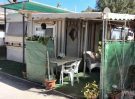 FOR SALE Camping Arena Blanca, Benidorm