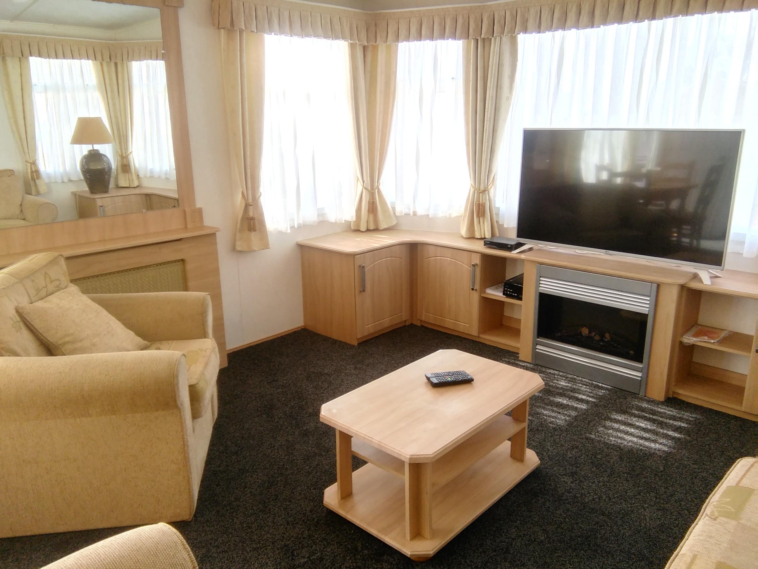 Innovative  Home For Sale In Benidorm Spain 22495  Benidorm Caravan Sales