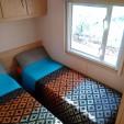 Caravan Rentals In Benidorm