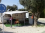 La Torreta Benidorm Campsite