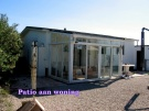 FOR SALE Mobile home with land, Oliva