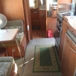 Denia Caravan sales