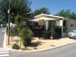 FOR SALE Camping Almafra, Benidorm