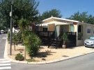 Camping Almafra Park Home Sales