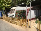 FOR SALE Camping Benisol, Benidorm