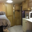 caravans-for-sale-in-benidorm