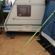 cheap-caravans-for-sale-in-benidorm