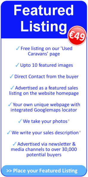 free-listing-template-with-price