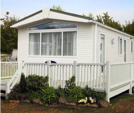 2017-pemberton-lancaster-mobile-home-for-sale-in-spain