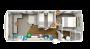 2017-willerby-lymington-29x12-floorplan