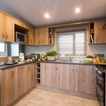 brand-new-mobile-homes-for-sale-in-spain