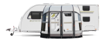 caravan-awnings