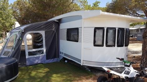 hobby-landhouse-770cff-caravan-for-sale-in-marbella-malaga-costa-del-sol-spain