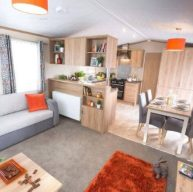 mobile-homes-for-sale-in-benidorm