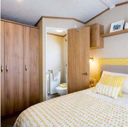 pemberton-leisure-homes-for-sale-in-spain