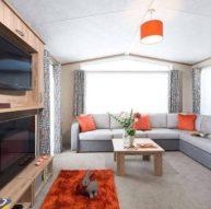 pemberton-mobile-homes-spain