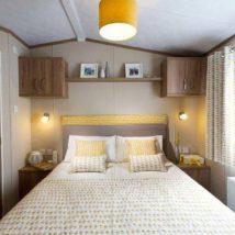 pemberton-static-caravans-for-sale-in-benidorm