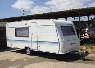 resale-caravans-in-benidorm