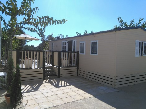 resale-static-caravans-for-sale-in-benidorm-albir-spain