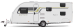 touring-caravans-for-sale-in-benidorm