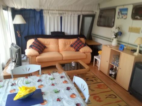 camping-benisol-caravan-sales-benidorm